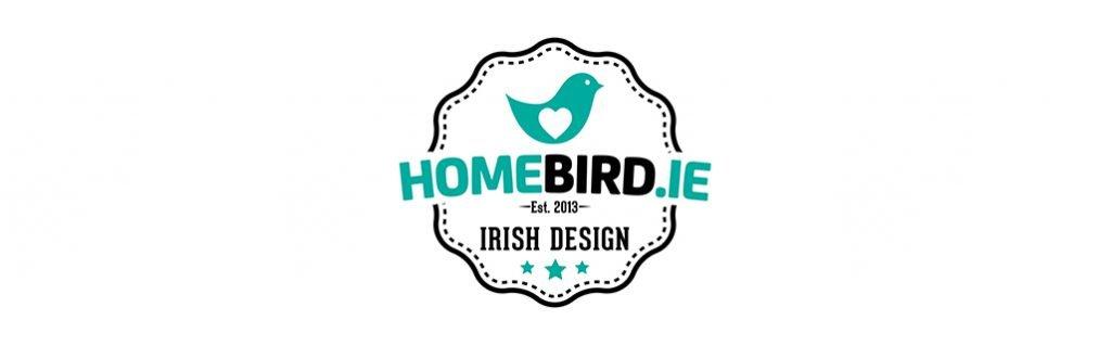 Blogpost - Welcome to homebird
