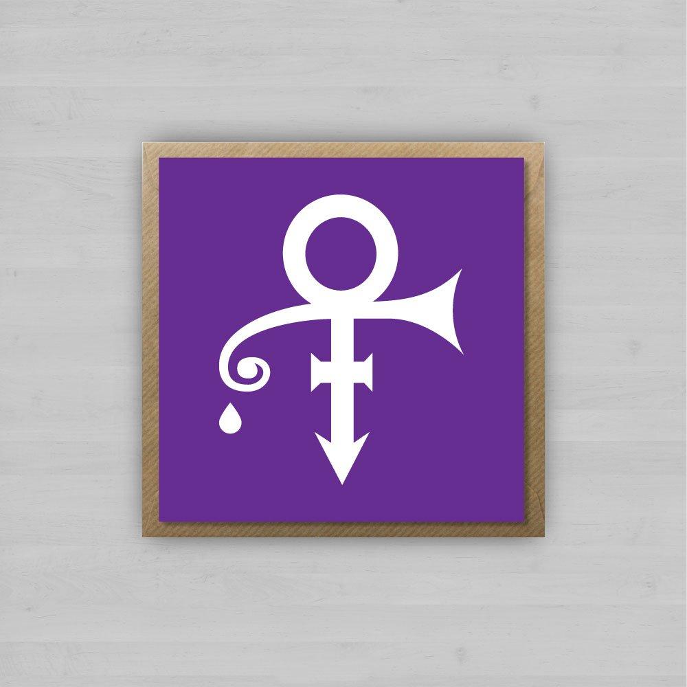 Prince-Envelope