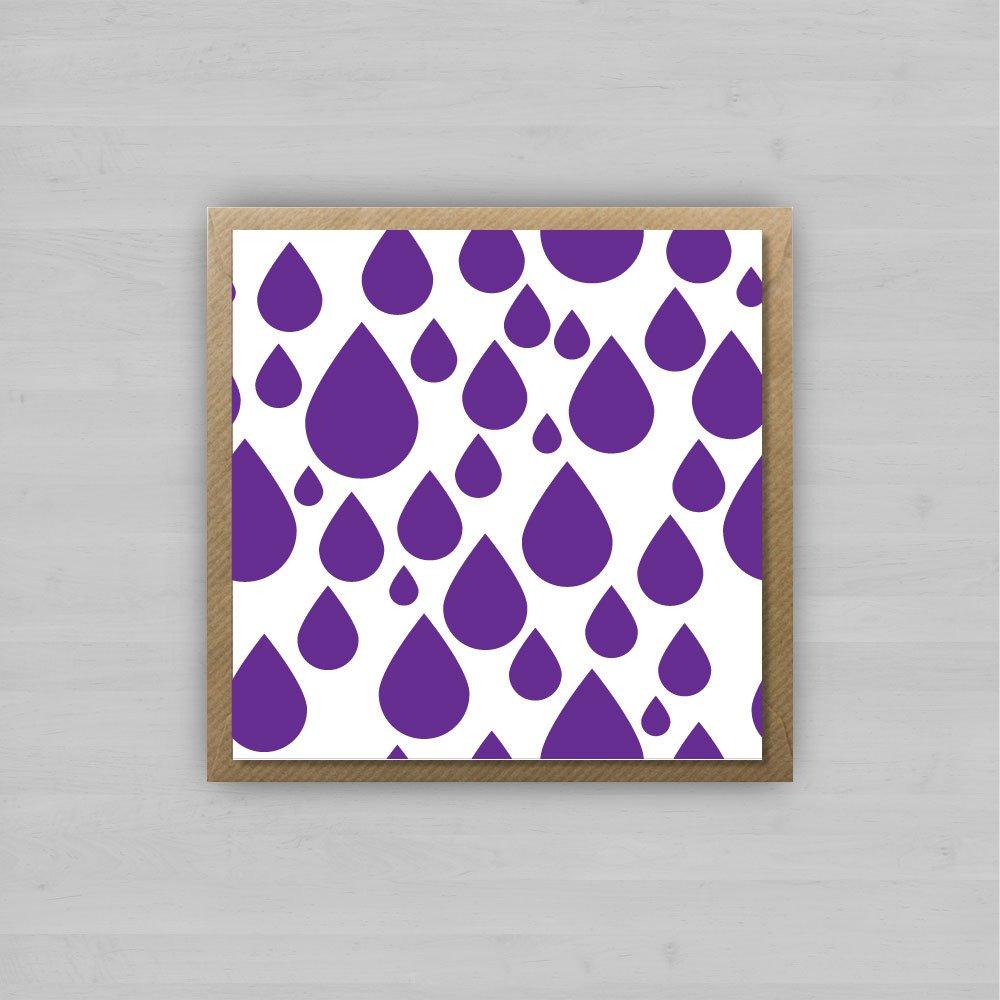 Purple-Rain-Envelope