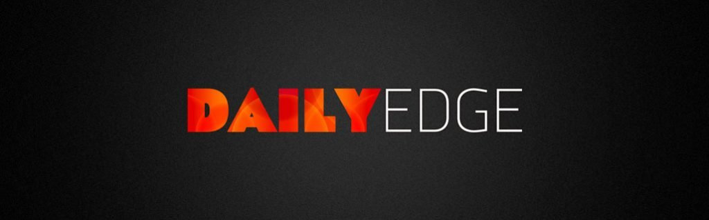 Blogpost - Daily Edge Feature