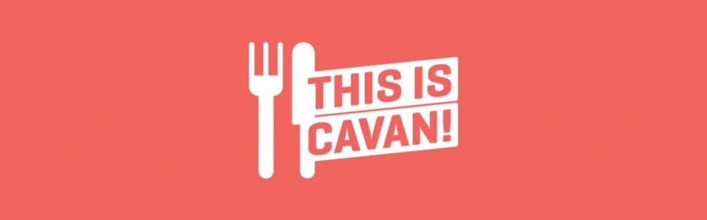 Blogpost - This is Cavan