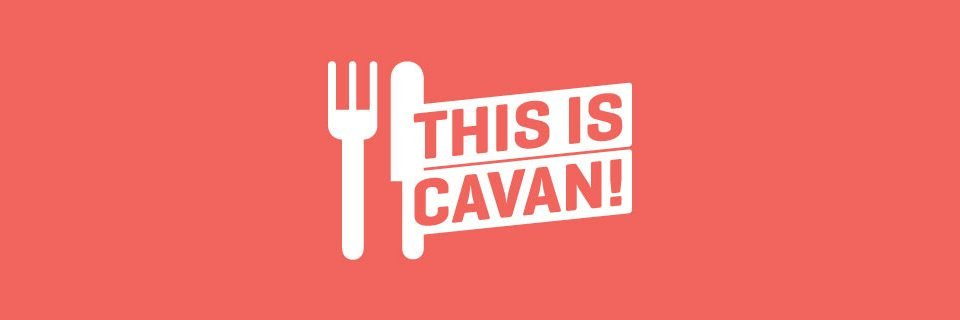 Blogpost - This is Cavan