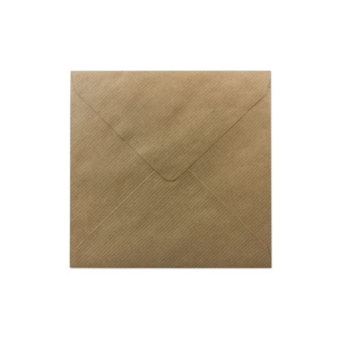 Craft Envelope