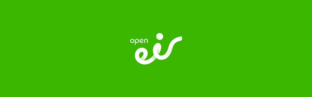 Blogpost - Open Eir Winners