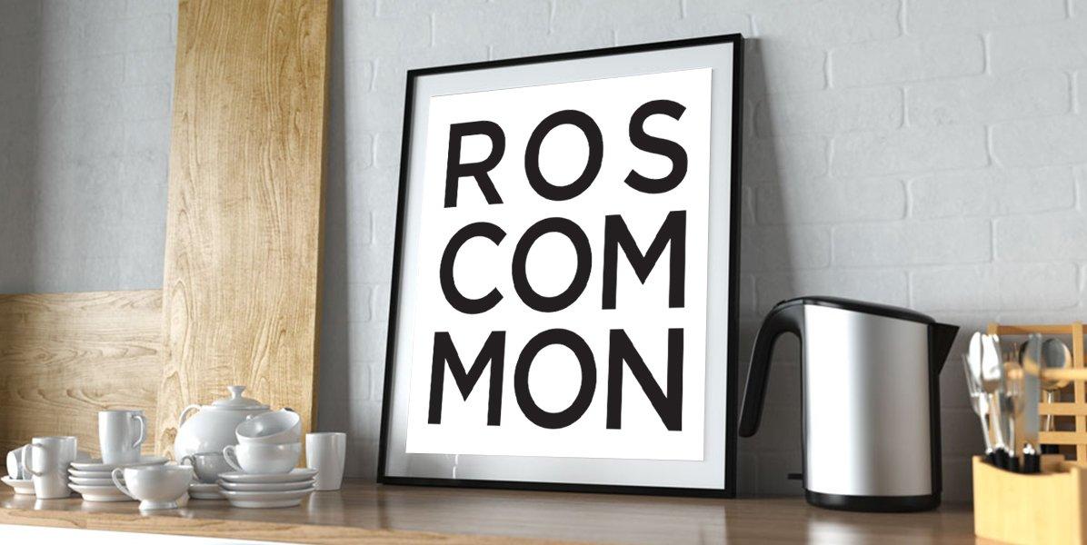 Slider-Roscommon