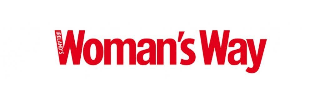 Blogpost - Woman's Way