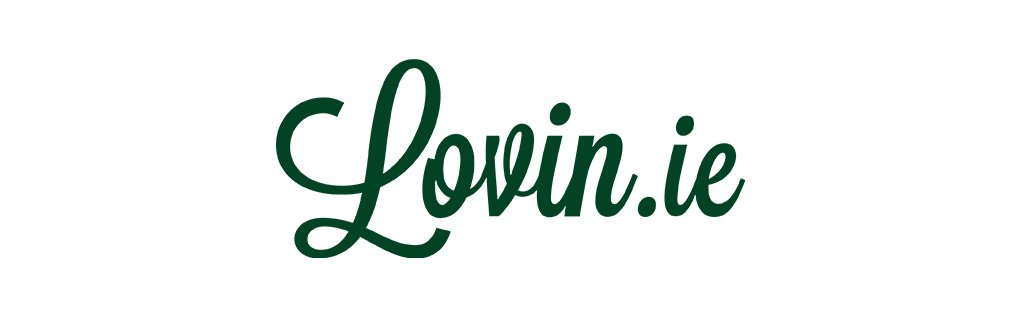 Blogpost - lovin.ie