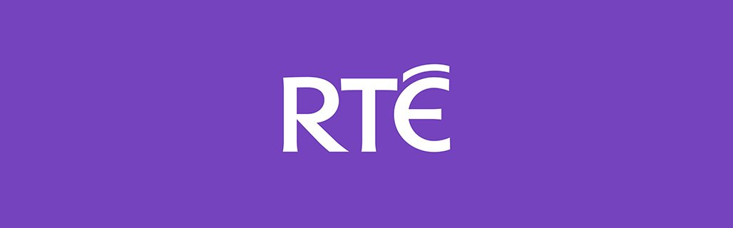 Image result for rte culture