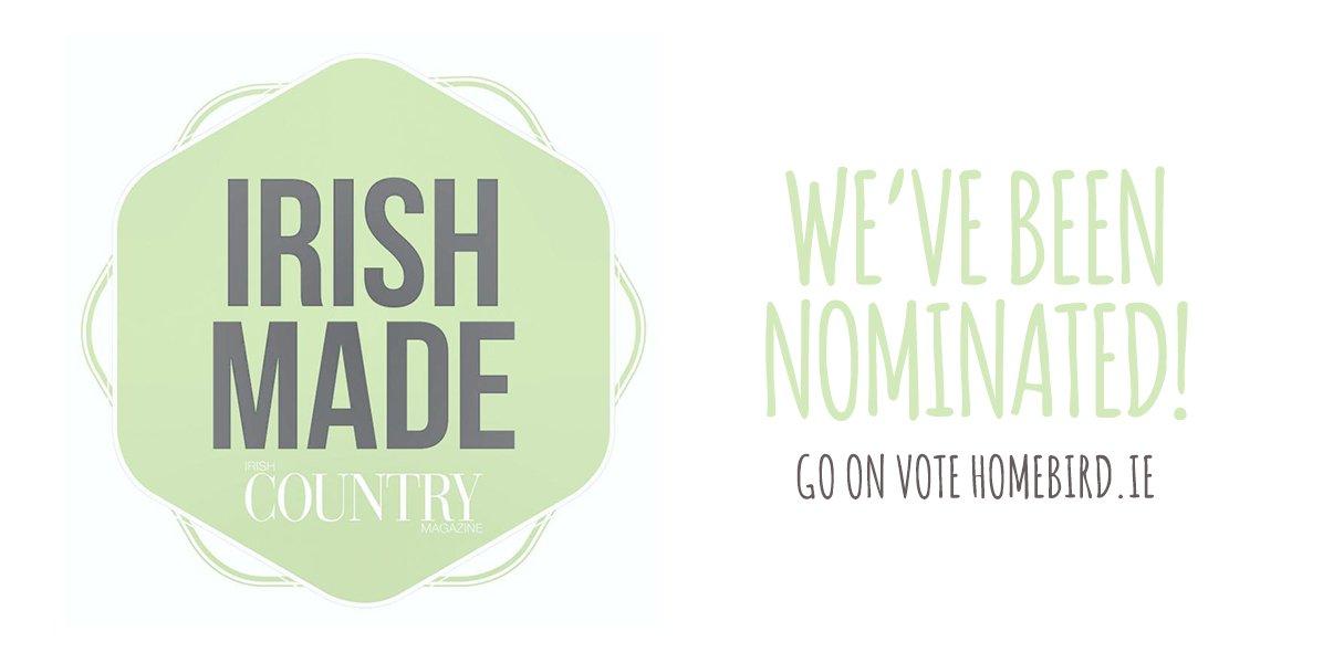 slider-Irish Made Awards